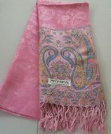 Pashmina Fashion Scarf
