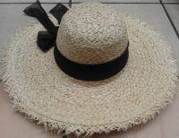 Ladies Floppy Sun Hat