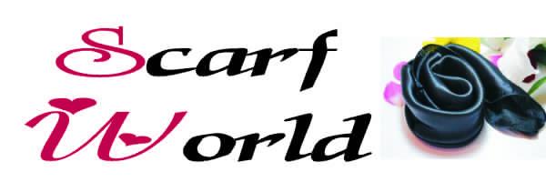Scarfworld